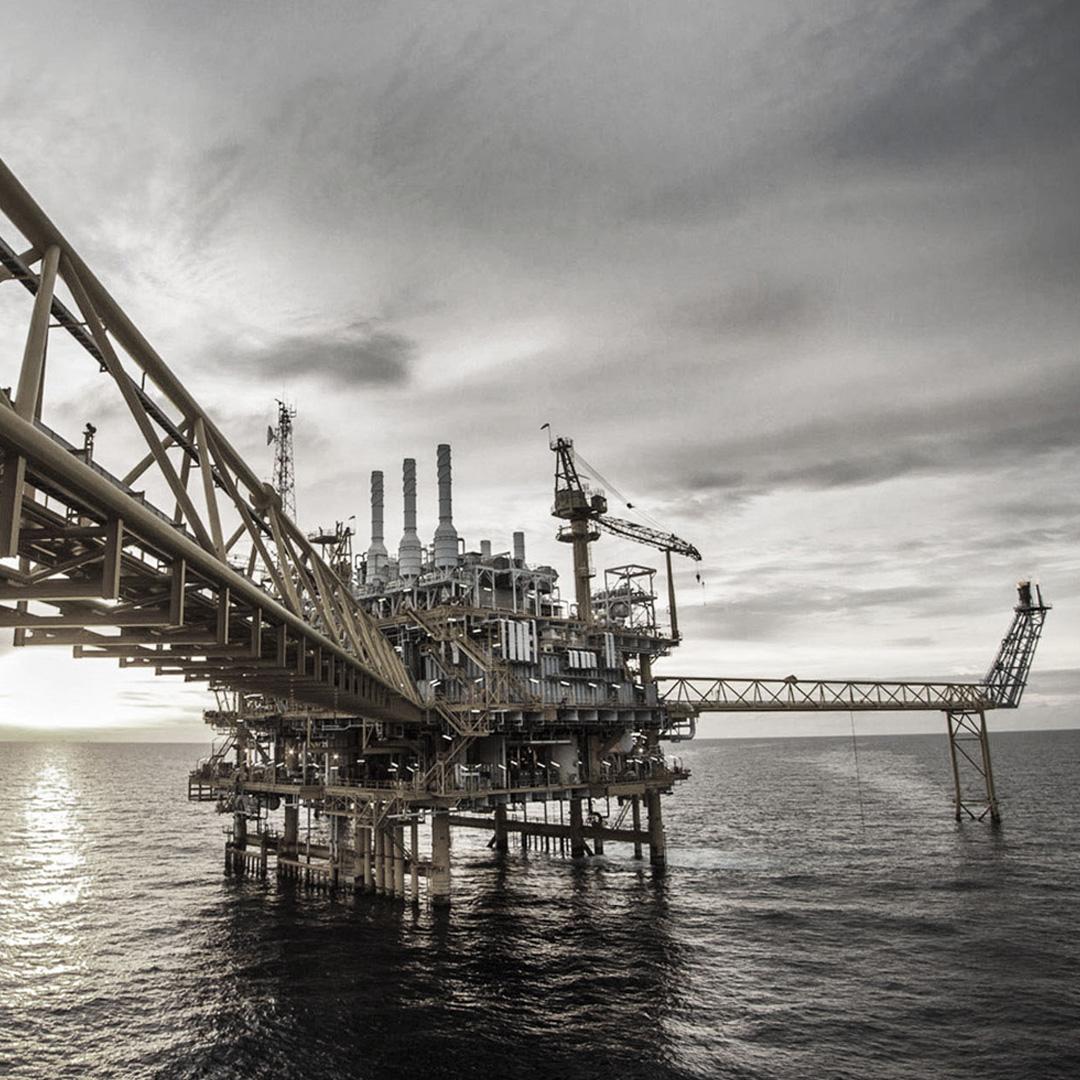 ایران بیش از چین به سوختهای فسیلی یارانه میدهد