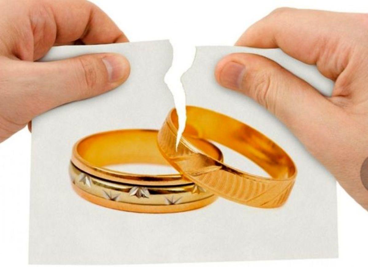 روزنامه خراسان: افزایش ۱۰۰ درصدی نسبت طلاق به ازدواج طی ۱۰ سال