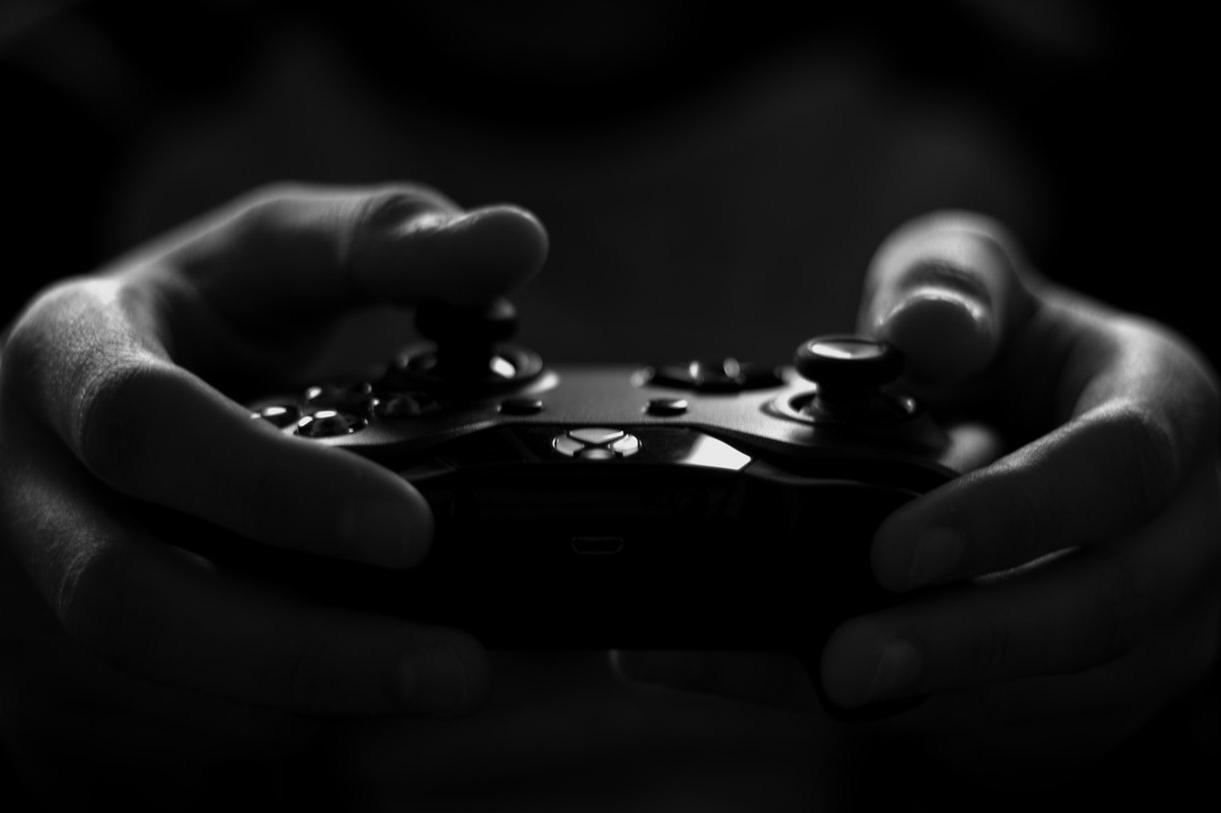 ایرانیها ۹۰ دقیقه در روز را صرف بازیهای رایانهای میکنند