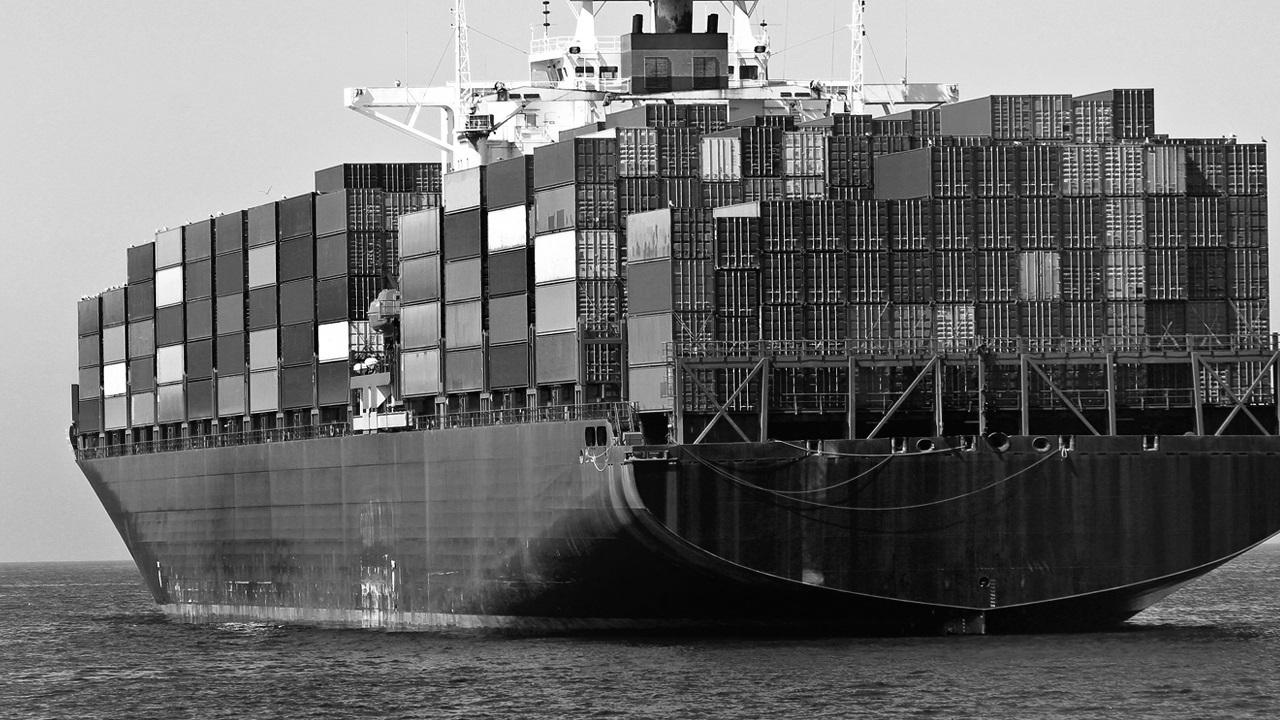 ایران رتبهی اول بیشترین تعرفههای گمرکی را در دنیا دارد