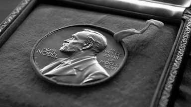 برندگان نوبل رشتههای علوم پایه از کشورهای توسعهیافته هستند