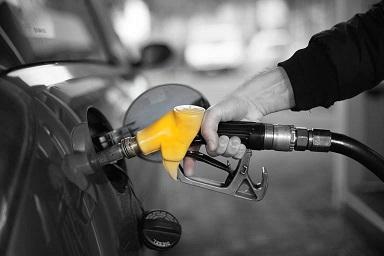 ایران بعد از ونزوئلا ارزانترین بنزین دنیا را دارد