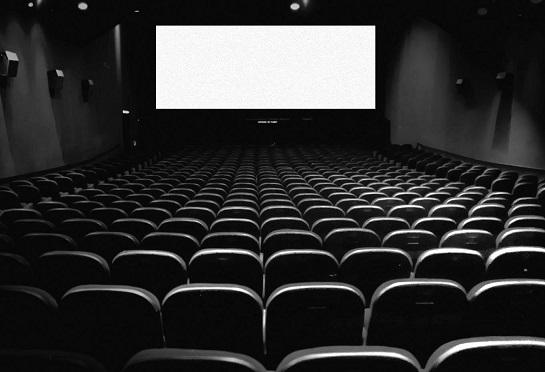 به ازای هر ۷۲۰ نفر، یک صندلی سینما در کشور وجود دارد